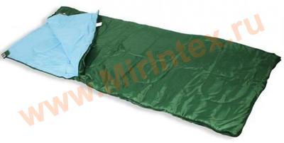Bestway Спальный мешок 180х76 см