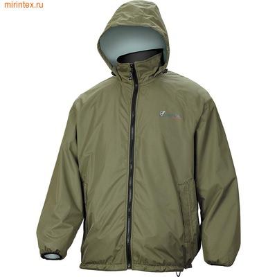 "NovaTour(fisherman) Куртка рыболовная ""Пайк""(Хаки)"