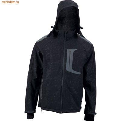 "NovaTour Куртка ""Фантом"""