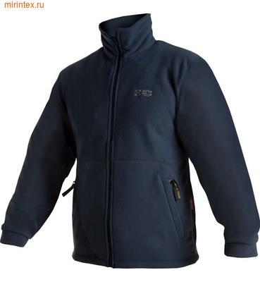"NovaTour Куртка ""Онега""(Синий)"