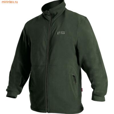 "NovaTour Куртка ""Онега""(Хаки)"