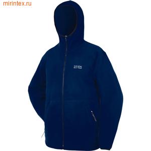 "NovaTour Куртка ""Байкал""(Синий)"