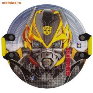 Ледянка Transformers 60х2см