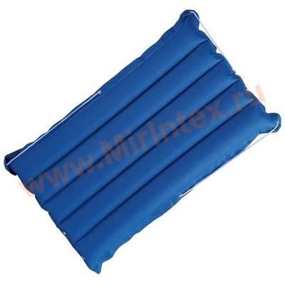 Надувные матрасы INTEX Матрас Сёрфера 114х74 см (синий)