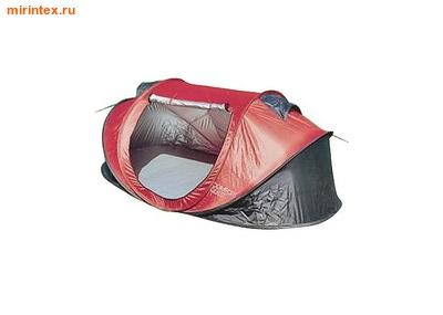 Bestway Палатка двухместная Pavillo 229х130х94 см