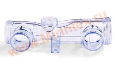 INTEX Корпус для электролитической ячейки для хлорген. 28670