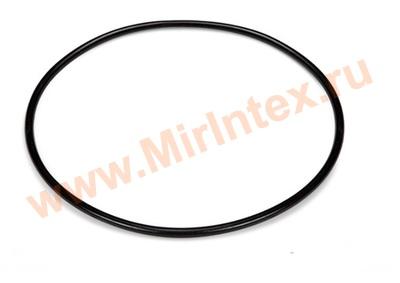 INTEX Уплотнительное кольцо для крышки бака песчаных фильтрующих насосов
