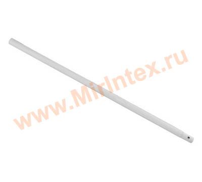 INTEX Вертикальная опора для каркасных бассейнов Metal Frame высотой 122 см.