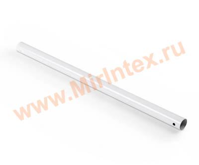 INTEX Горизонтальная балка для каркасных бассейнов Metal Frame