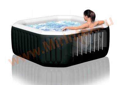 INTEX Чаша для надувного бассейна-джакузи 28454