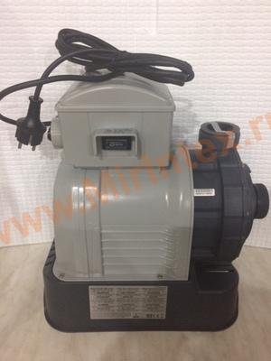 INTEX Мотор для песочного фильтр-насоса 8 м3, арт.28648
