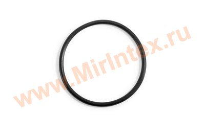 INTEX Уплотнительное кольцо для медного электрода