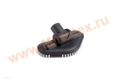 INTEX 12274 Щетка для пылесоса Intex 28620.