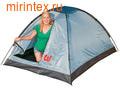 Bestway Палатка двухместная Monodome 145х206х99 см