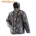 "NovaTour Куртка ""Сармат""(Лесная чаща)"