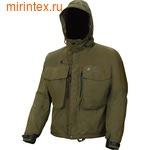 "NovaTour(fisherman) Куртка рыболовная ""Риф""(Хаки)"
