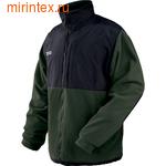 "NovaTour Куртка ""Камчатка""(Хаки)"