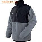 "NovaTour Куртка ""Камчатка""(Серый)"