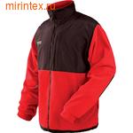"""NovaTour Куртка """"Камчатка""""(Красный)"""