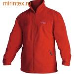"""NovaTour Куртка """"Онега""""(Красный)"""