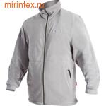 "NovaTour Куртка ""Онега""(Светло-серый)"