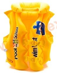 INTEX Жилет Swim Vest, 3-6 лет