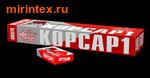 """Петарды """"Корсар-1"""""""
