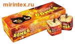 Петарда Супер бомба
