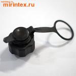 INTEX Клапан 2 в 1