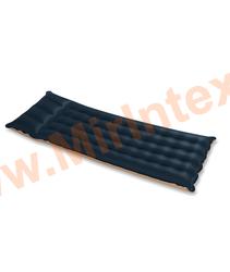 Надувные матрасы INTEX Матрас Camping 184х67х17 см