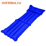 Jilong Кресло-матрас кемпинговый 170х62 см RELAX