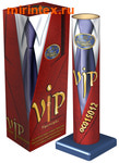 Салют VIP