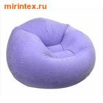 INTEX �������� ������ Intex 107�104�69��(����������)