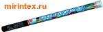 """Русский фейерверк Римские свечи Мозайка (1,2"""" х 6)"""