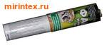 Челябинск Факел пиротехнический (фальшфейер,фаер) зеленого огня