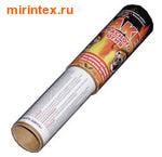 Челябинск Факел пиротехнический (фальшфейер, фаер) красного огня
