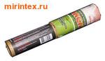 Челябинск Дымовая шашка (оранжевый дым)