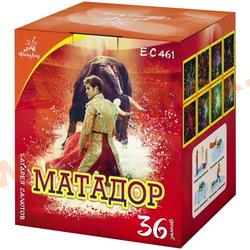 "ФейерЛэнд ""Матадор"" (1"" х 36)"