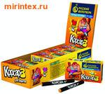 Русский фейерверк Петарды Корсар-3