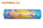 Уральский пиротехнический завод Хлопушка конфетти с сюрпизом 100мм