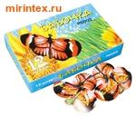 Фейерверк мастер Бабочка летающий фейерверк (12 штук)