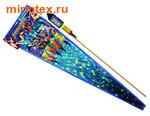 Русский фейерверк Ракеты Созвездия