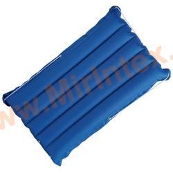 Надувные матрасы INTEX Матрас серфера 114х74 см