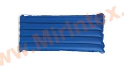Надувные матрасы INTEX Матрас Сёрфера 152х74 см (синий)