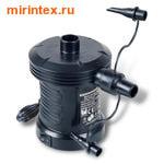 Bestway Насос электрический 220 В