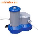 Bestway Фильтр-насос для бассейнов 9463 л/ч