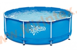 Summer Escapes Р20-1042 Каркасный бассейн 305х106 см.