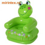INTEX �������� ������ ������� 65�64�75 ��