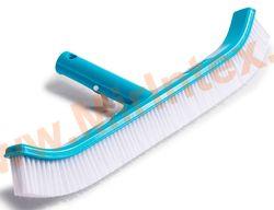 INTEX 29053 Щётка для чистки бассейна изогнутая 40,6 см (совместима с #29055)