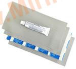 INTEX Ремкомплект для каркасных бассейнов (серый)